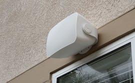 Sonos Outdoor-Speaker. (Foto: Sonos)