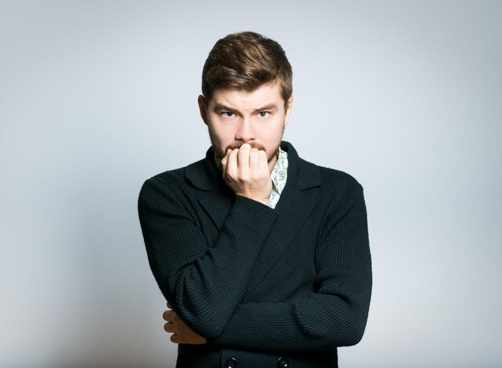 Stresstest im Vorstellungsgespräch: Wie weit darf ein Unternehmen gehen?