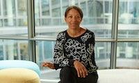 """Siemens-Personalchefin: """"Mitarbeiter müssen Nerven kosten"""""""