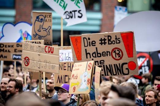 Die CDU hat eine ganze Wählergeneration geopfert – wegen einer einzigen Reform