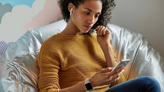 Warum 2020 das Jahr von Augmented Audio werden könnte