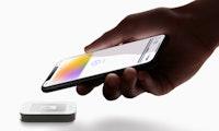 Ende des Apple-Pay-Monopols? Neue EU-Regeln könnten Apple zur NFC-Freigabe zwingen