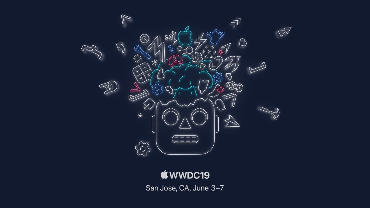 WWDC 2019: iOS 13, macOS 10.15 and more will be unveiled on 3 June