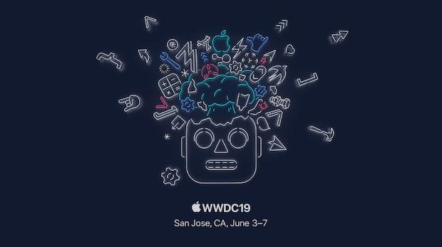 WWDC 2019: Mac Pro, iOS 13, macOS 10.15 – und was Apple noch zeigen könnte