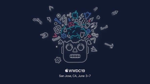 WWDC 2019: iOS 13, macOS 10.15 und mehr werden am 3. Juni enthüllt