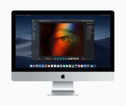 """""""Sidecar"""" – Apple will das iPad offiziell zum Zweitmonitor für den Mac machen"""