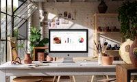 Apple aktualisiert seine iMac-Modelle mit neuen Intel-Prozessoren und Radeon-Vega-GPU