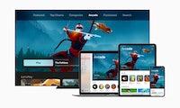 Apple Arcade – Spiele-Abo für iOS, macOS und tvOS kommt im Herbst