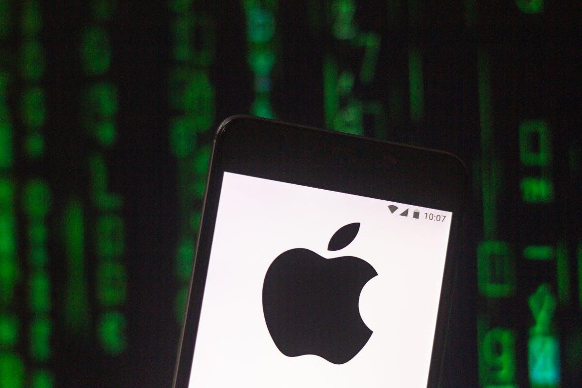 """Google veröffentlicht """"schwerwiegende"""" Sicherheitslücke von macOS"""