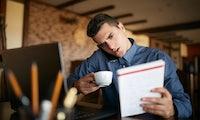 Multitasking ist produktiv? Ein fataler Irrtum