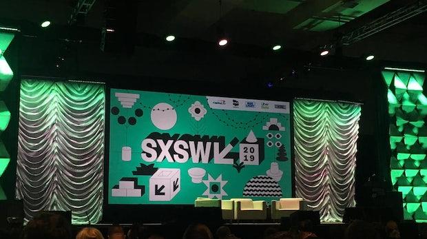 SXSW 2019: Wer repariert das Internet?