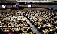 Urheberrechtsreform: Wie geht es jetzt weiter?