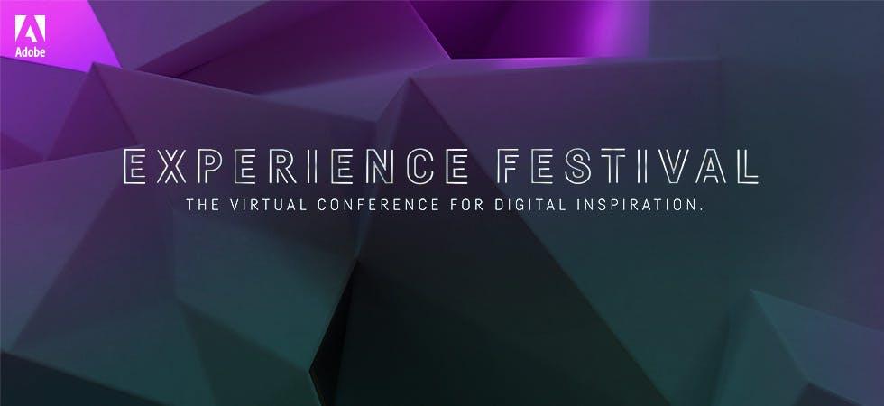 Digitales Marketing Adobe Event