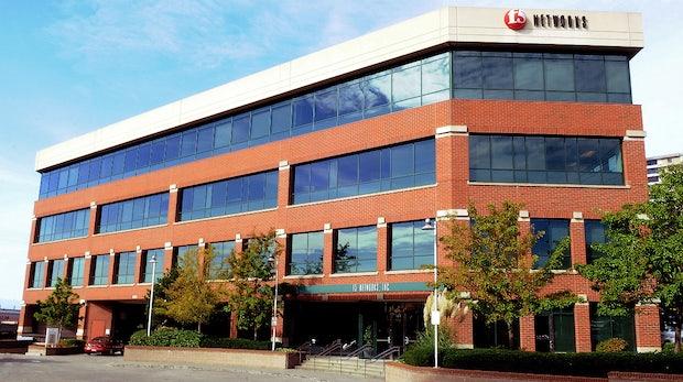Nginx: Firma hinter beliebtem Open-Source-Server wird für Millionen verkauft