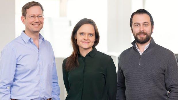 Figo und Finreach fusionieren zur Plattform: Mega-Fintech entsteht