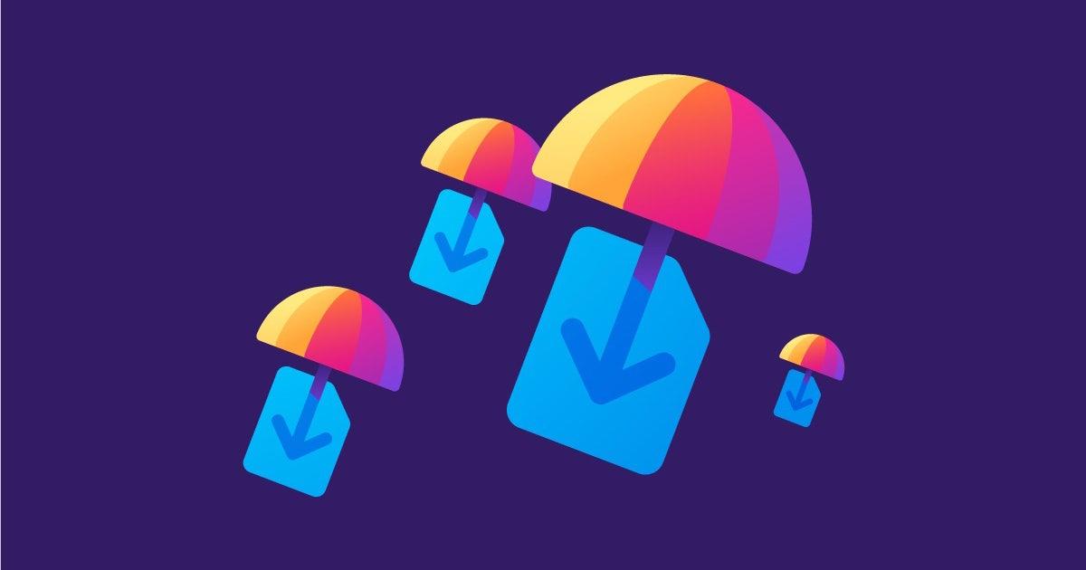 Firefox Send – Mozilla schaltet die verschlüsselte Datentausch-Funktion frei