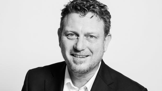 """Jimmy Schulz gestorben – """"Netzpolitiker der ersten Stunde"""""""
