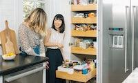 Aufräumexpertin Marie Kondo plant eine eigene E-Commerce-Plattform
