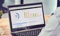 Microsoft will die Sicherheitsplattform Windows Defender ATP auf den Mac bringen
