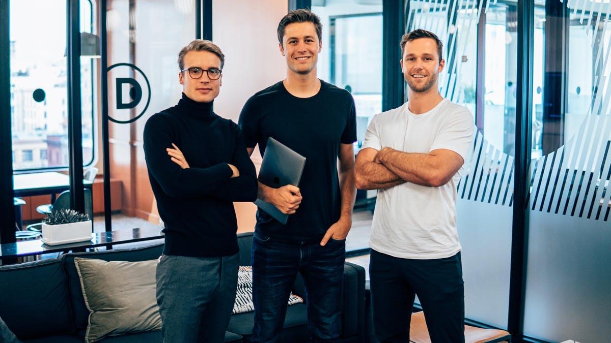 Lösen diese Gründer eines der größten Probleme von Facebook?