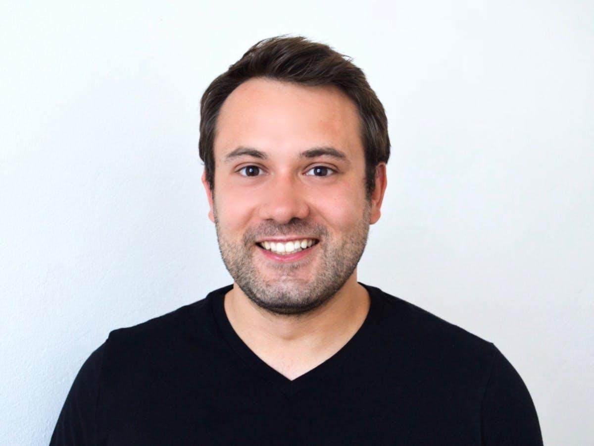 Wie wird aus KI-Forschung ein Produkt?