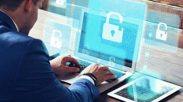 Cybersicherheit – EU-Parlament billigt ein Zertifizierungssystem für IT-Geräte