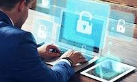 Cyber-Angriffe – 40 Prozent aller Warnungen können nicht verfolgt werden