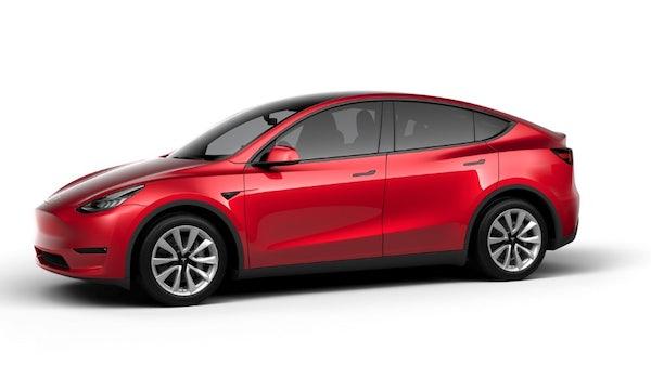 Riesige Nachfrage: Tesla-Zulieferer LG Chem verdoppelt Batterieproduktion