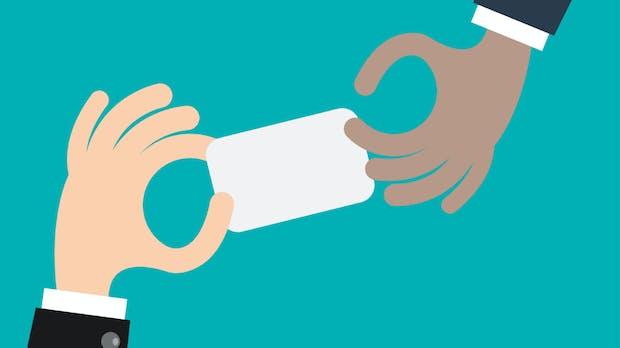 Soziale Kontakte: 4 Tipps, wie du endlich erfolgreich netzwerkst