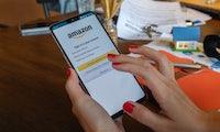 Amazon ist für junge Kunden nicht der heilige Gral