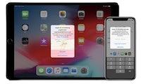 Ohne geht nicht mehr: Zweifaktor-Authentifizierung als Apple-Entwickler einrichten