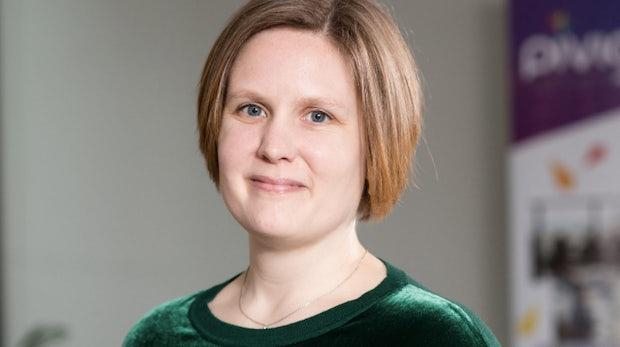 """""""Ich bin Unternehmerin in vierter Generation"""" – Kim Nilsson von Pivigo"""