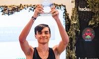 Bug-Bounty-Millionär bei Hackerone: Dieser 19-Jährige hat es geschafft