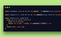 Dieses Tool erstellt wunderschöne Screenshots von eurem Code