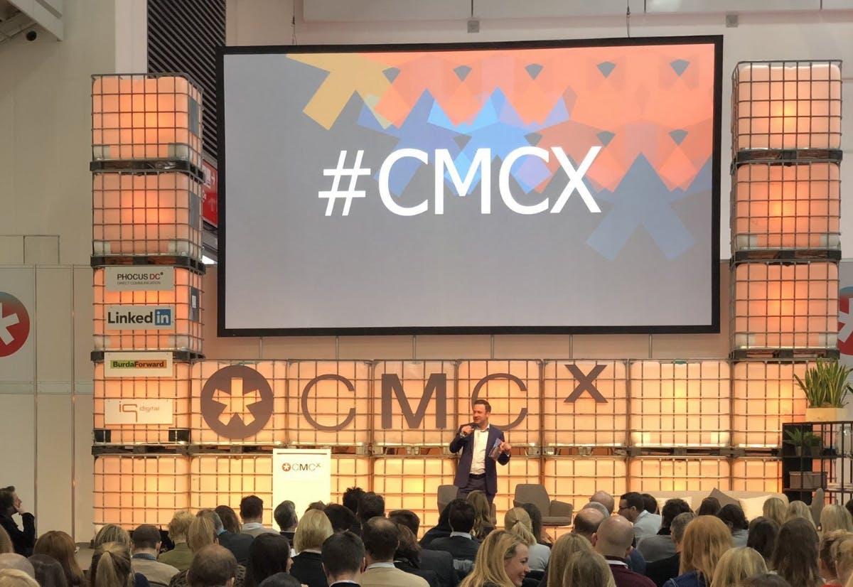 Content-Marketing – Warum Inhalte allein nicht die Lösung sind