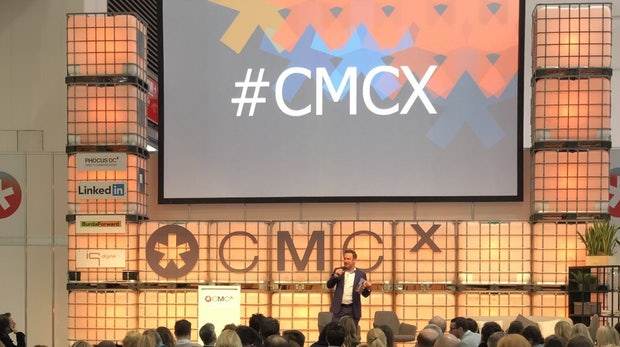 Content-Marketing: Darum sind Inhalte allein nicht die Lösung