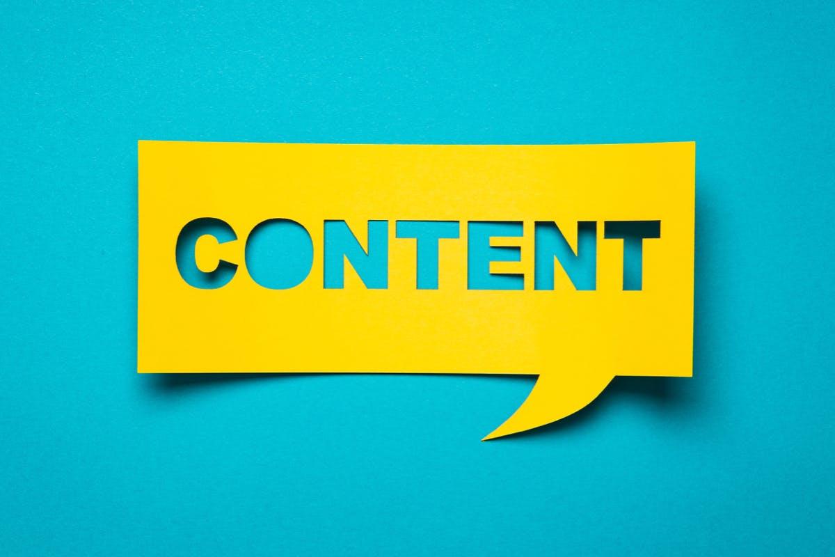 Content-Seeding-Kampagne erstellen: Schritt für Schritt zu mehr Backlinks