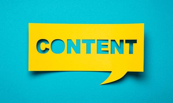 So meistern Großunternehmen und Konzerne Content-Herausforderungen