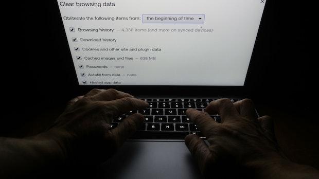 EU-Datenschutzbehörde zur DSGVO: Cookie-Consent reicht nicht
