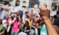Hört auf zu jammern: Ein Plädoyer für Mut und Haltung in der Führung
