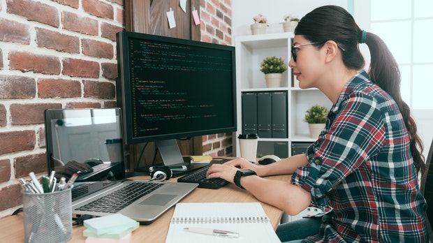 Responsive Webdesign: 4 Tools für die Viewport-Vorschau