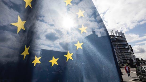 Die besten Wahl-Grafiken zur Europawahl 2019