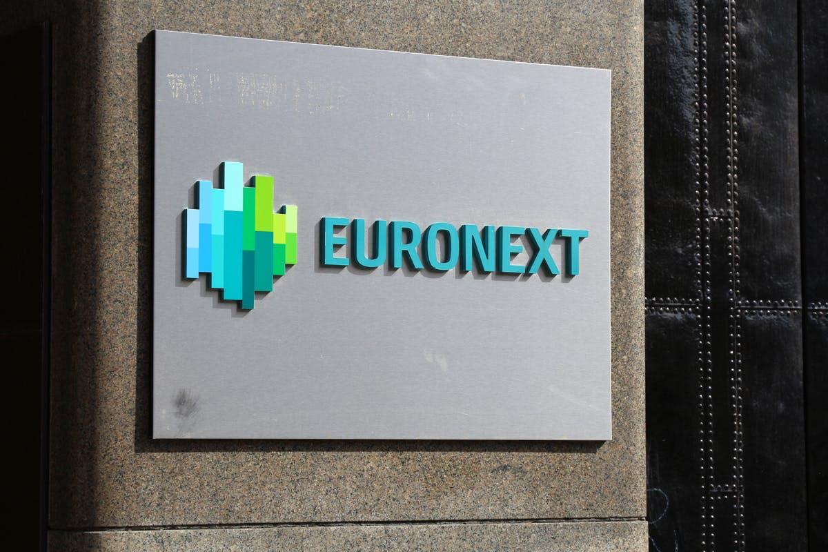 Naspers: Afrikas wertvollster Tech-Konzern plant Börsengang in Europa