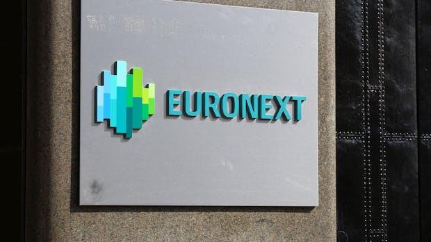 Naspers: Der wertvollste Tech-Konzern Afrikas plant Börsengang in Europa