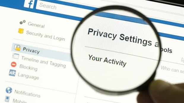 """Was Mark Zuckerberg mit """"privatsphäre-fokussiert"""" wirklich meint"""