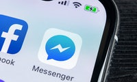 Facebook: Desktop-App und weitere neue Funktionen für den Messenger angekündigt