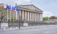 Au revoir Monero? Frankreich erwägt Verbot anonymer Kryptowährungen