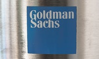 Goldman Sachs schafft jahrzehntealten Dresscode ab