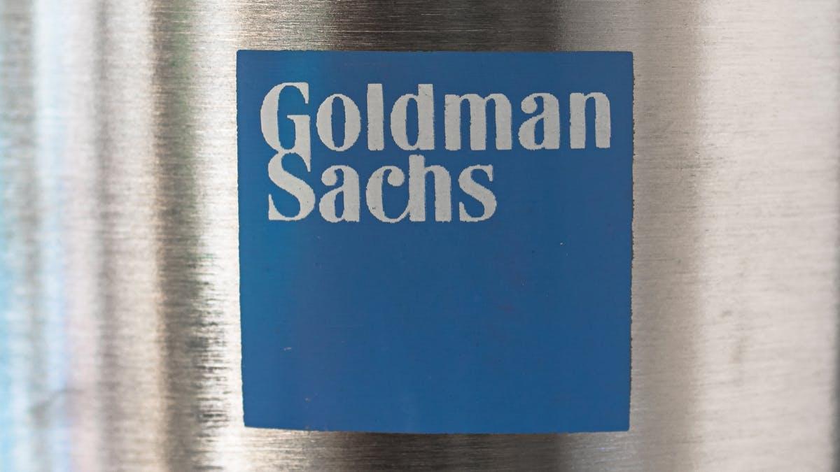 Goldman Sachs investiert in Berliner Geheimtipp-Fintech