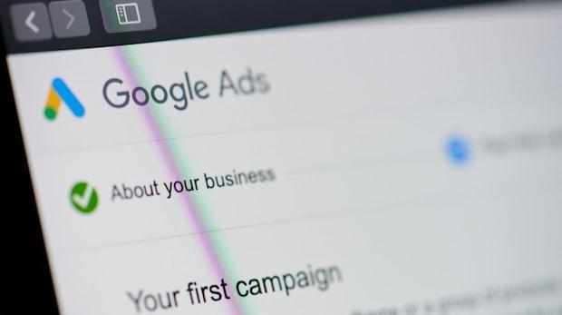 8 praktische Tipps für Google Ads